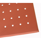 VIP Red Cloud Anti-Fatigue Mat 3x5 Feet thumbnail