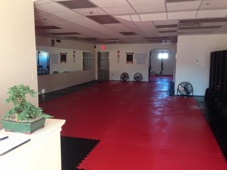 Grappling Mats Mma Mats Bjj Mats Mats For Grappling