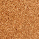 Cork Underlayment 12 mm 2x3 Ft 25 per Carton