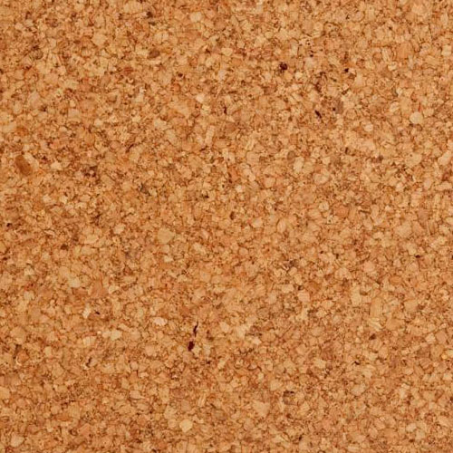 12 mm Cork Underlayment 3 ft long