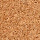 Cork Underlayment 6 mm 2x3 Ft 50 per Carton