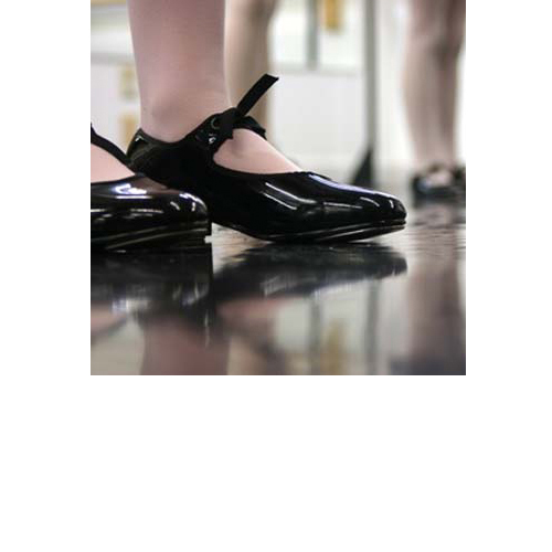 Portable Tap Dance Floor Rosco Adagio Tour Tap Dance