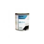 Adhesive BR-711G 1 Gallon