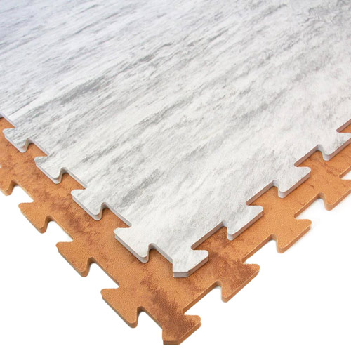 Aerobic Flooring Pro Tile