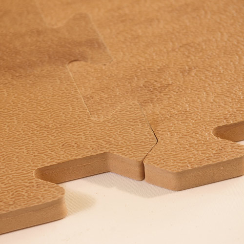 Aerobic Flooring Tiles Aerobic Studio Flooring Foam Tile