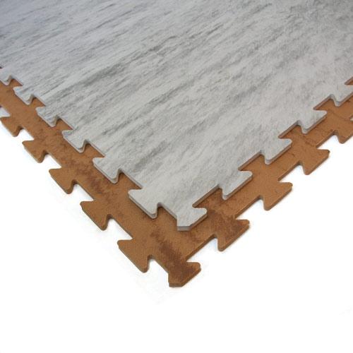 Aerobic Flooring Tiles, Aerobic Studio Floors