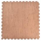 Aerobic Sport Floor Tile 1x1 Meter