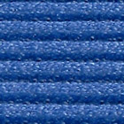 Airex Exercise Mats Hercules blue swatch.