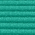Airex Exercise Mats Hercules green swatch.