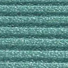 Airex Exercise Mats Fitline 140 Aqua swatch.