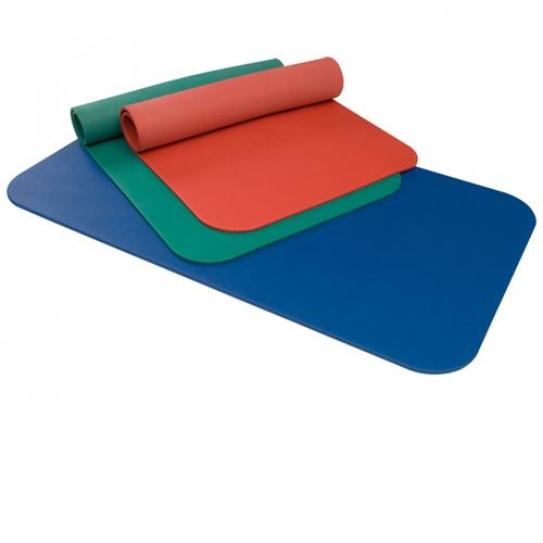 Workout Mat 5 Below: Personal Training Workout Mat