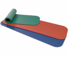 Airex Fitness 120 Commercial Physical Therapy Personal