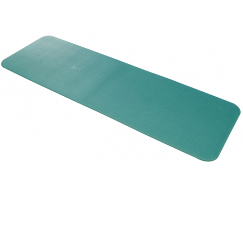 Airex Fitline 180 72x23 x 3/8 Inches Aqua mat.