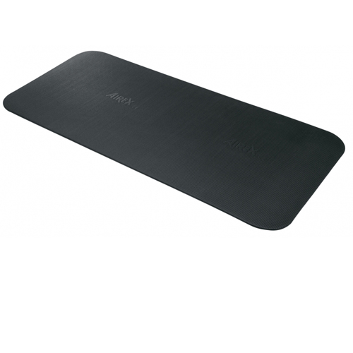 Airex Fitline 140 Fitness Mat