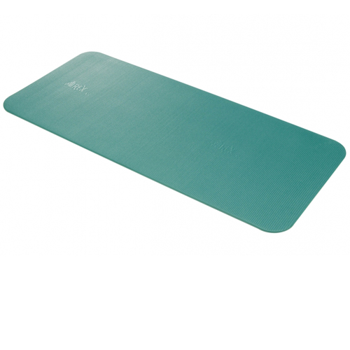 Airex Fitline 140 55x22 x 3/8 Inch Green mat.