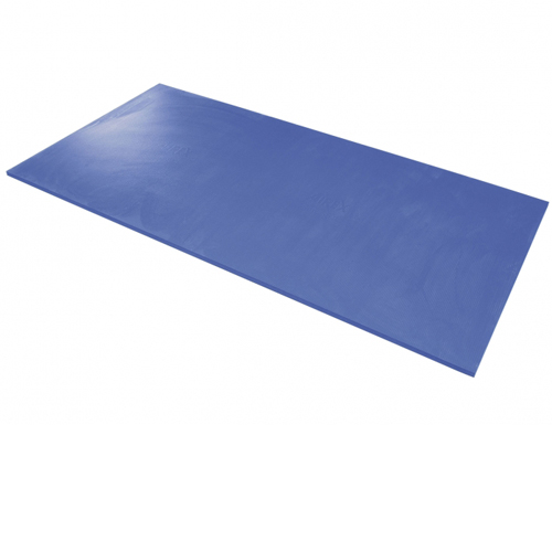 Airex Hercules Exercise Physical Therapy Mat