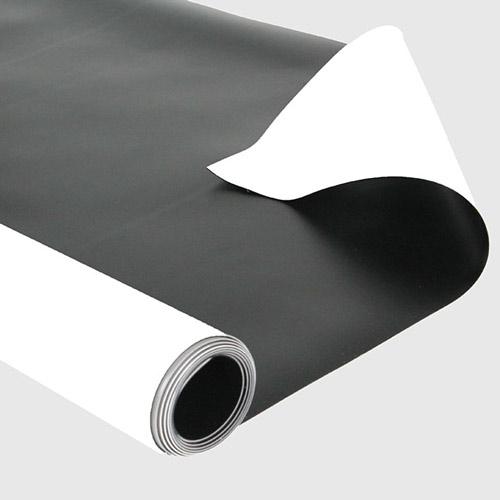 Rolls Of Vinyl Flooring For Carpet Vidalondon