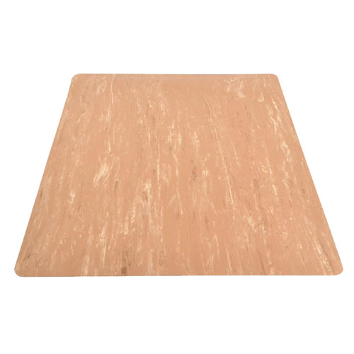 Marble Sof Tyle Grande Anti Fatigue Mat 3x5 Ft By Notrax