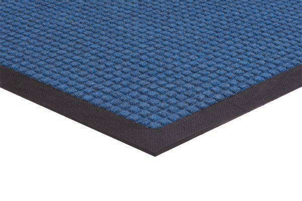 Absorba Carpet Mat 2x3 feet Blue