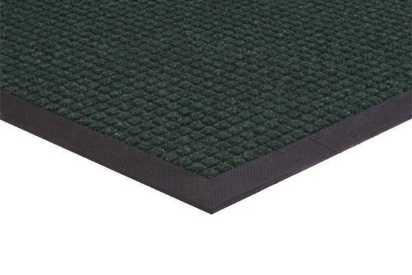 Absorba Carpet Mat 2x3 feet Green