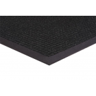 Absorba Carpet Mat