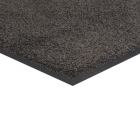 Apache Grip Carpet Mat