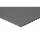 Apachestat Soft Foot Mat