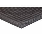 ArmorStep Fatigue Mats