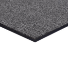 Brush and Clean Carpet Mat 2x3 Feet