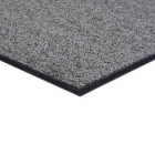 Brush Loop Carpet Mat 3x6 Feet