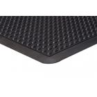 Bubble Flex Mat