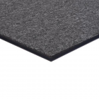 Clean Loop Carpet Mat Custom Cut Lengths