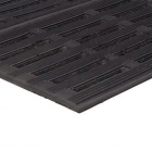 Counter Tred Grease-Resistant Runner 3x22 Feet