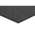 DuroRib Carpet Mat 2x3 Feet