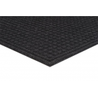 Eco Carpet Mat Squares 3x5 Feet