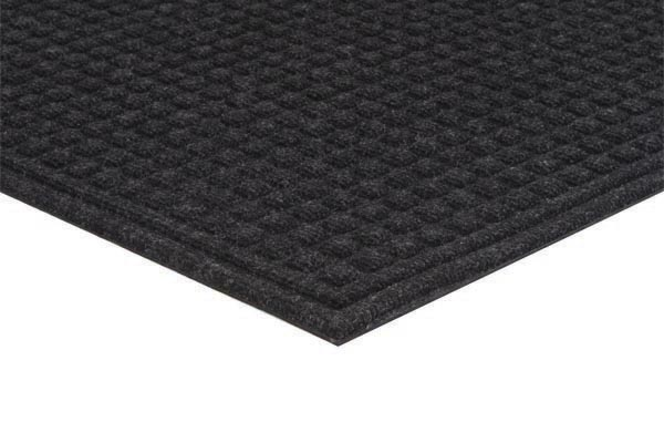 Eco Carpet Mat 3x5 feet Onyx