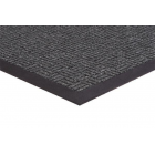 Gatekeeper Carpet Mat 3x5 Feet
