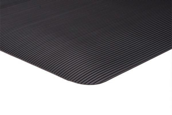 Invigorator 2x75 feet Black