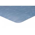 K-Marble Foot 1/2 inch 2x3 feet