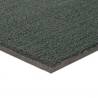 Looper Carpet Mat 2x3 Feet