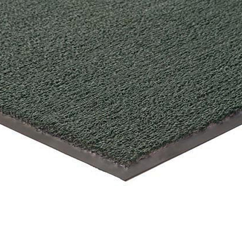Looper Carpet Mat Custom Lengths Avocado