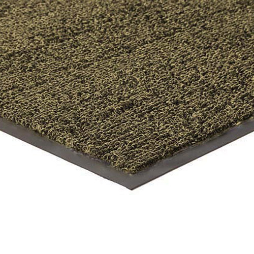 Looper Carpet Mat Custom Lengths Beige