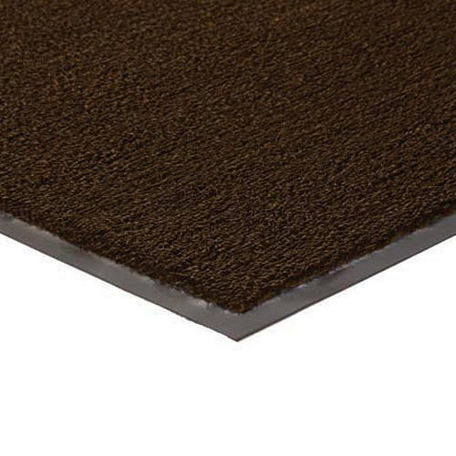 Looper Carpet Mat Custom Lengths Brown