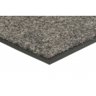 Lustre Twist Carpet Mat
