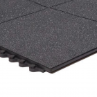 Performa SD GritTuff Black 3x3 Feet