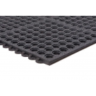 Performa GritTuff Black 3x3 Feet