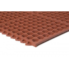 Performa Red Mat 3x3 Feet