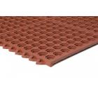 Performa Drainage Mat
