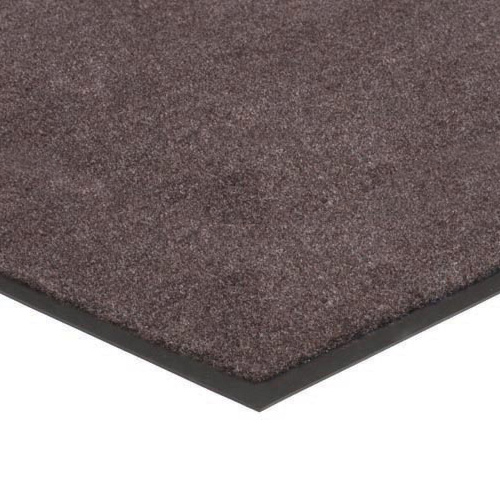 Plush Tuff Carpet Mat 3x6 Feet Beige