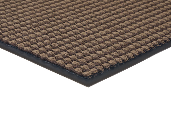 Prestige Carpet Mat 3x10 Feet Indoor Entrance Mat Grand